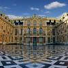 Versailles bez rady : skip the line