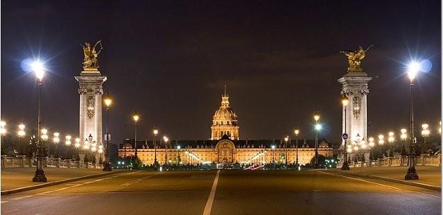 Prehliadka historického centra