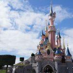 disney_chateau_slider